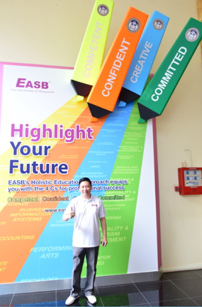 EASB Open House 2014_v18Aug14(1)-2249