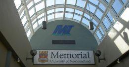 ĐH.Memorial of Newfoundland- học phí rẻ nhất canada