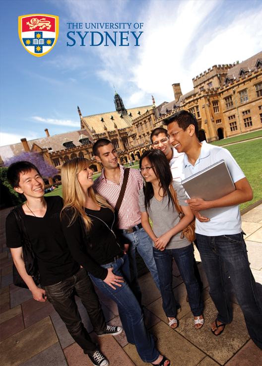 sydney_quad_students