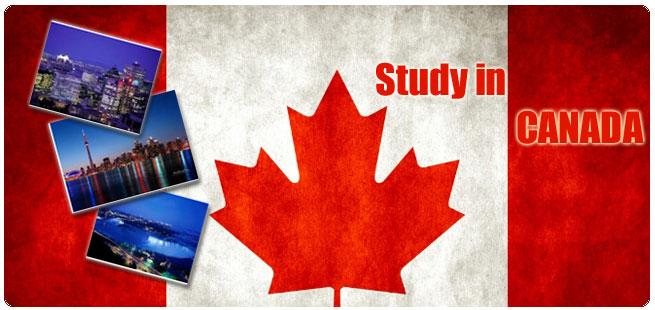 Bí kíp của du học sinh Việt du học tại Canada