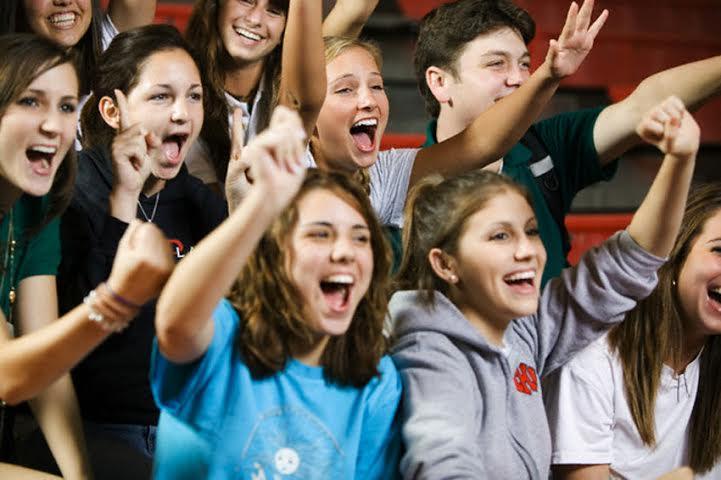Canada điểm đến yêu thích của nhiều du học sinh quốc tế