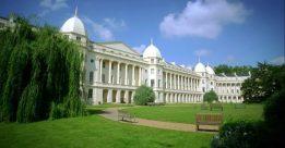 Top 10 trường Anh Quốc có lương cao nhất khi tốt nghiệp