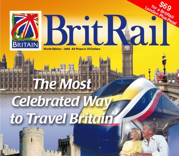 Cách du lịch tiết kiệm cho du học sinh tại Anh