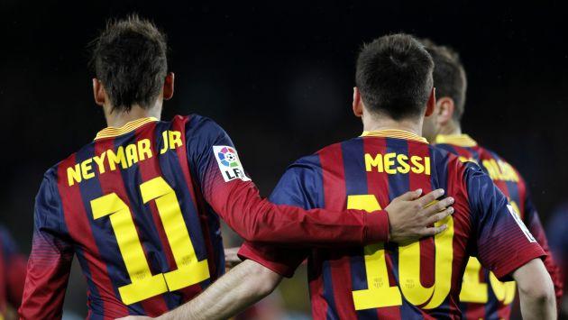 Câu lạc bộ bóng đá Barca chắc hẳn là th ... ất nhiều người yêu môn thể thao này