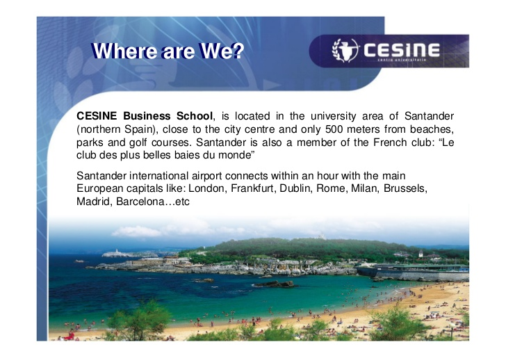 cesine-business-school-2-728