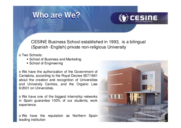 cesine-business-school-4-728