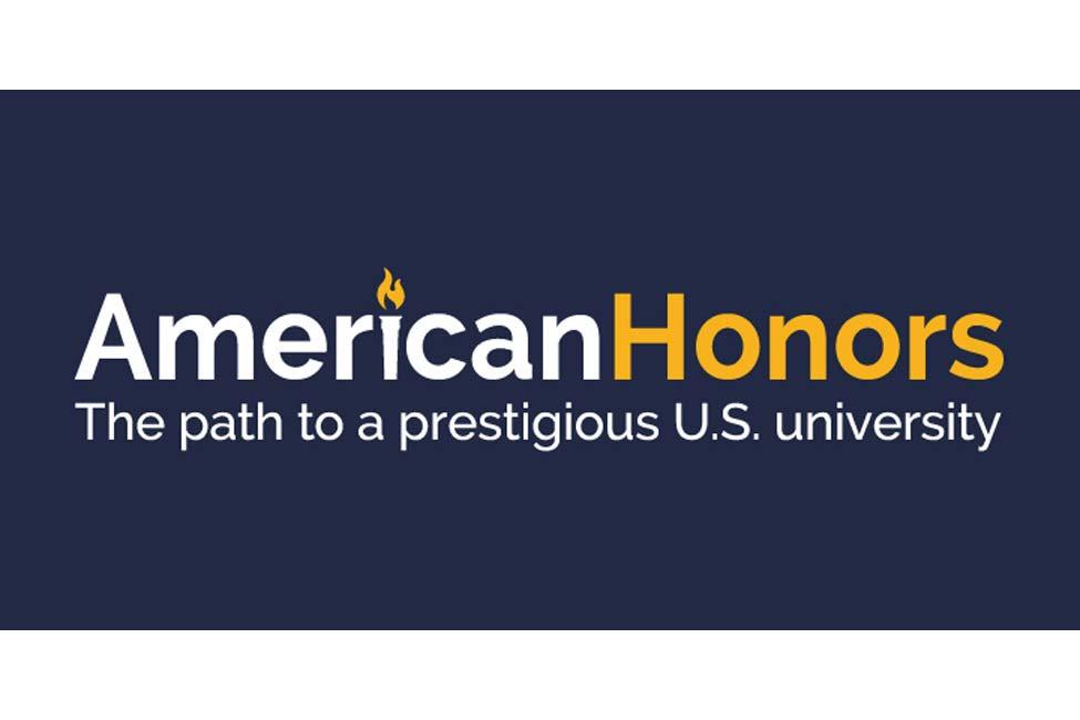 American Honors – học chuyên để vào Đại học top đầu