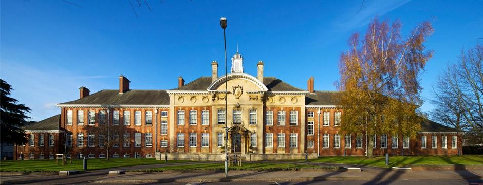 Săn HỌC BỔNG 100% khoá Thạc sỹ tại Anh Quốc