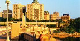 Những ưu đãi của bang Manitoba, Canada với sinh viên quốc tế