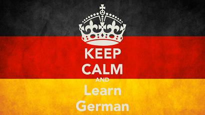 Học tiếng Đức tại AMEC Hà Nội và Hồ Chí Minh