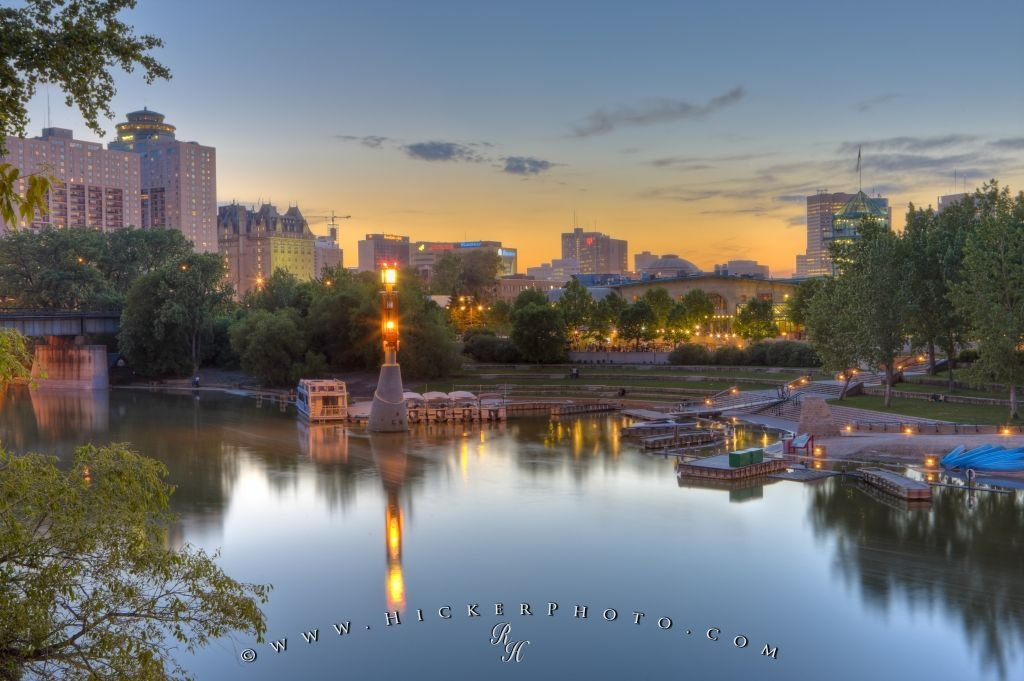 the-forks-winnipeg_38218