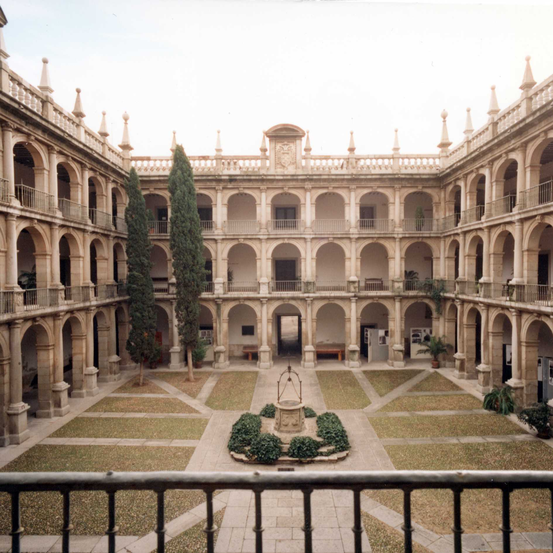 Universidad de Alcala (15)
