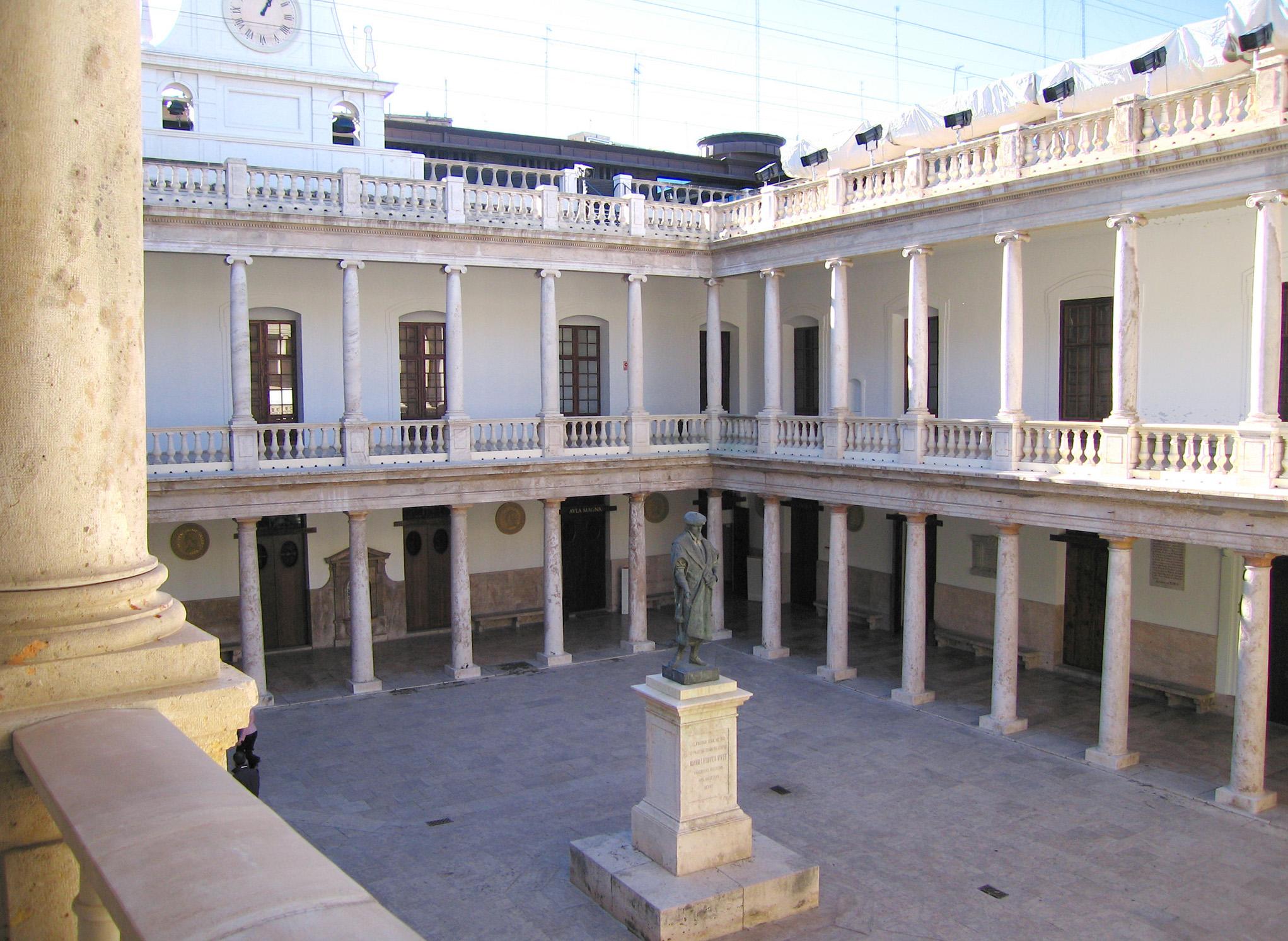Universitat_valència_vella