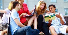 Các tips tiết kiệm chi phí khi du học Úc