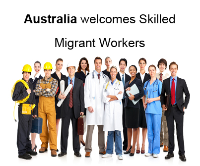 skilled-migrant-workers