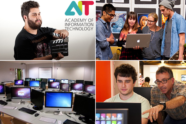 Academy-of-Information-Technology1