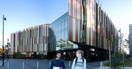 Học tập tại 2 thành phố bậc nhất tại Úc