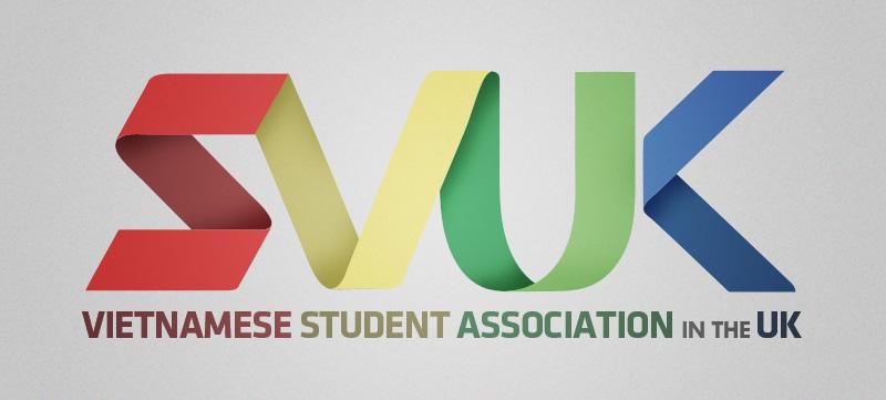 SVUK – Hội sinh viên Việt Nam lớn mạnh tại Anh