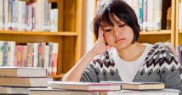 Bốn sai lầm sinh viên quốc tế năm nhất hay gặp phải khi du học Mỹ