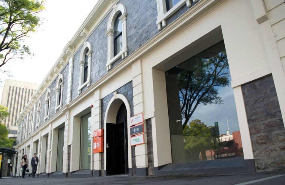 Đại học phí rẻ nhất Úc – Torrens University Australia