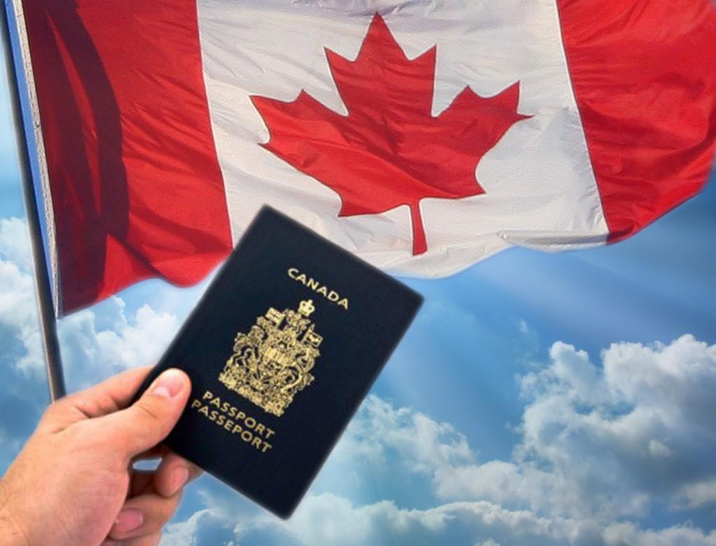 Điều kiện làm việc khi du học Canada bạn cần biết?