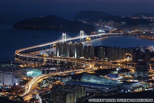 4.gwangan_bridge_resize