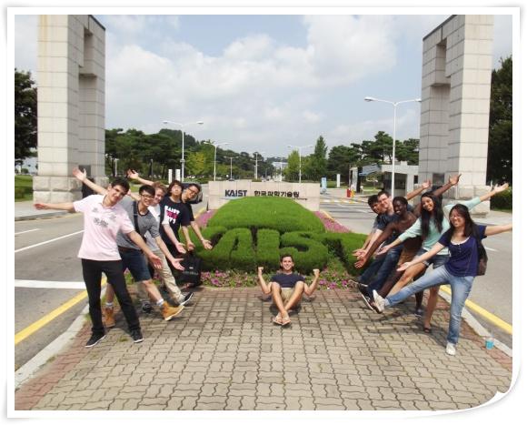 Top 4 trường Hàn Quốc đào tạo ngành tài chính ngân hàng