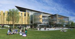 Học bổng du học Úc năm 2016 tại Đại học Queensland