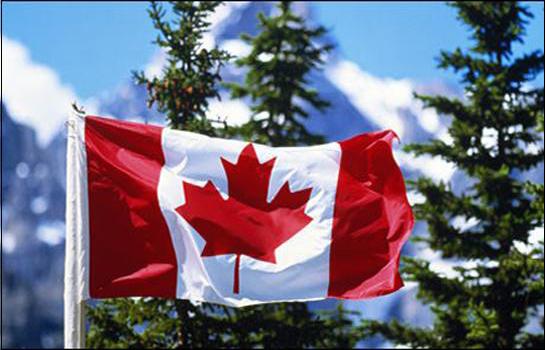 Học Phổ thông trung học Canada- định hướng tương lai