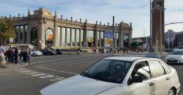 Du học Tây Ban Nha: trở thành một Ucam-er thú vị thế nào?