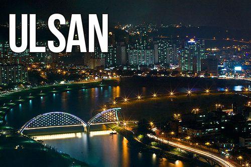 Ulsan-by-JTeale