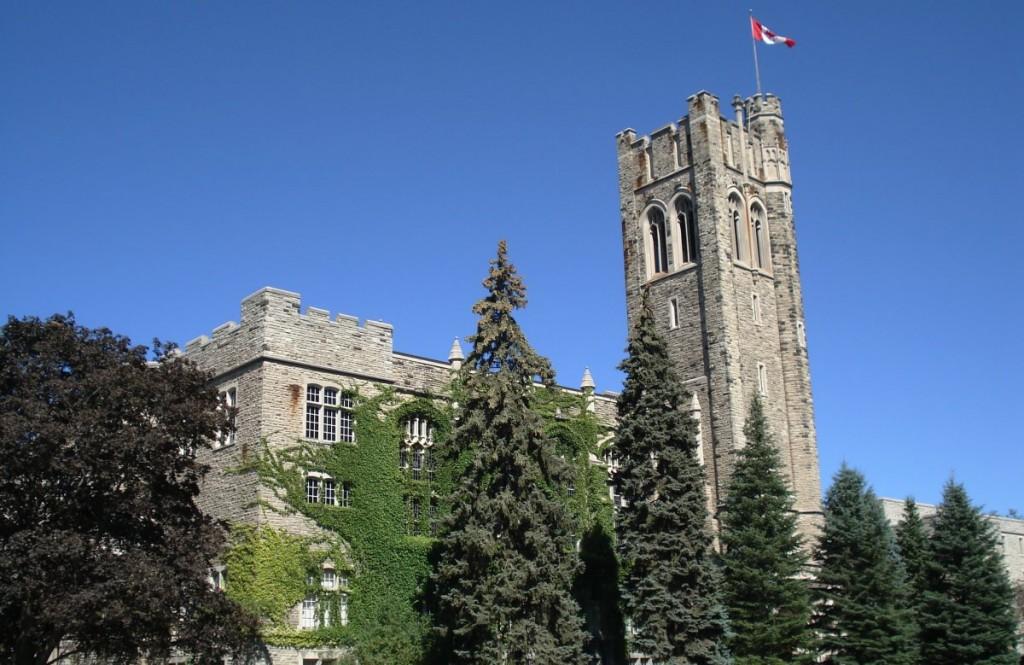 Học kinh tế tại Canada lựa chọn hàng đầu cho các bạn trẻ