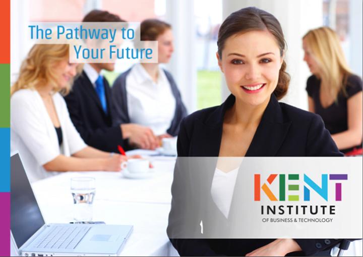 Kent_Institute