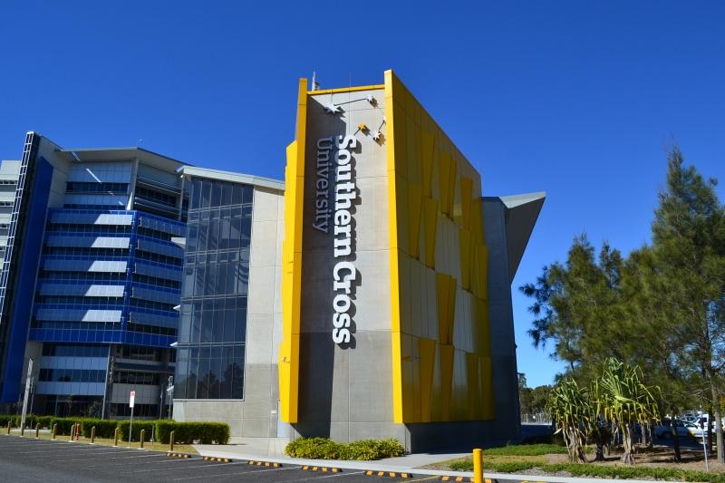 Southern Cross University(1)