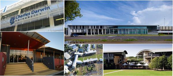 Thủ tục du học Úc dễ dàng với top 5 trường Visa ưu tiên