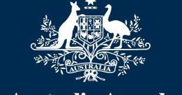 Học bổng Chính phủ Úc 2016 – 2017