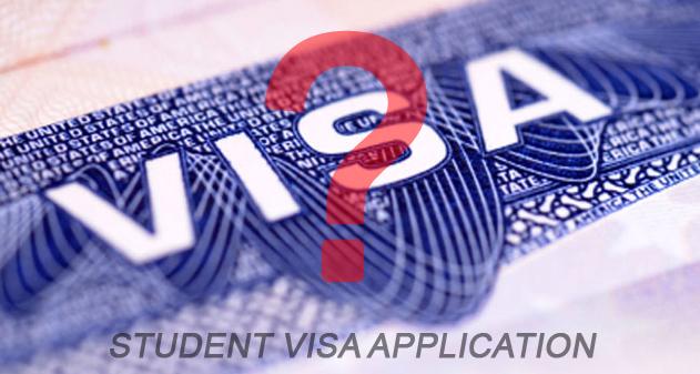 Du học Úc Danh sách trường thuộc hệ Visa ưu tiên SVP