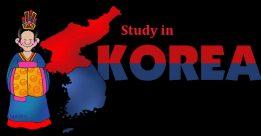 Học Bổng Chính Phủ Hàn Quốc 2018 Hệ Sau Đại Học