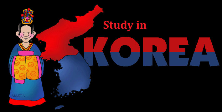 Học Bổng Chính Phủ Hàn Quốc 2016 Hệ Sau Đại Học
