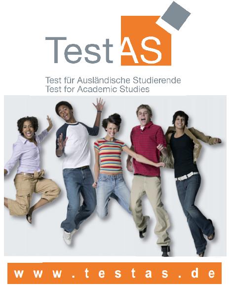 Du học Đức kinh nghiệm bạn cần biết khi thi TestAS