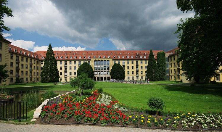 UniKlinik_Freiburg_4