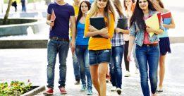 Chia sẻ từ du học sinh: Học giỏi kiểu Việt Nam