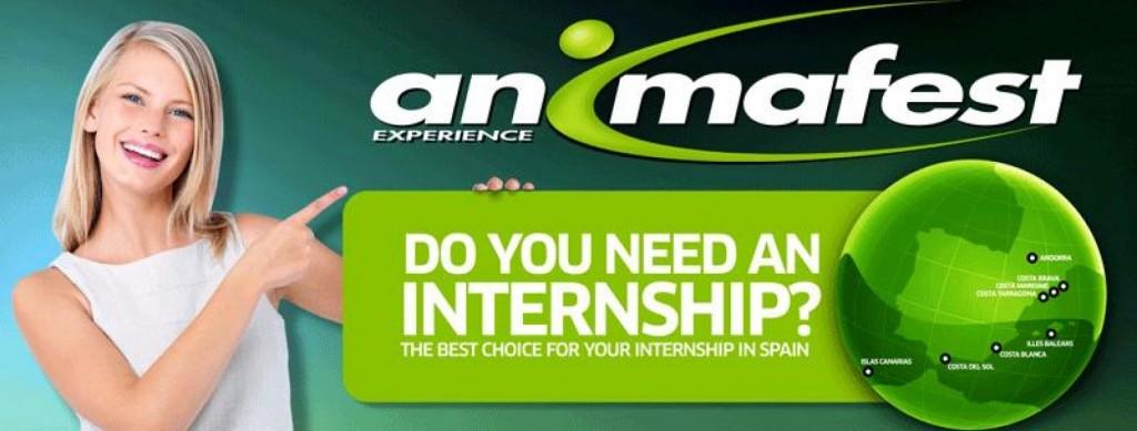 Aminafest – Cơ hội việc làm tại hơn 300 khách sạn hàng đầu tại TBN