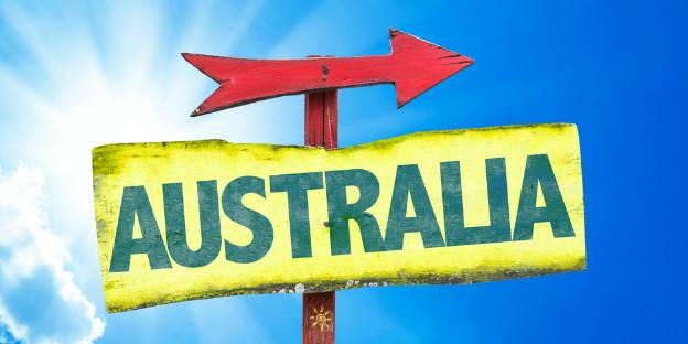 colourful-study-in-australia-signpost