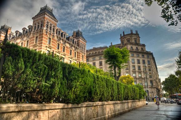 Bạn chọn học gì tại Tây Ban Nha để tiết kiệm chi phí?