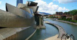 Bilbao – thành phố lý tưởng để du học Tây Ban Nha 2016