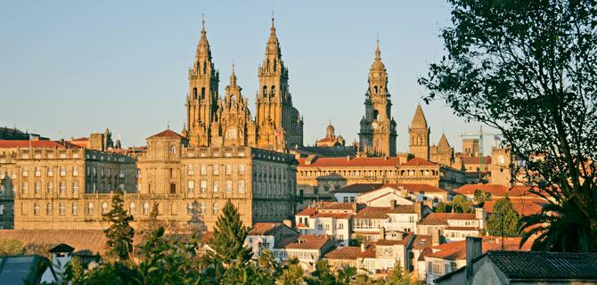 Không còn lo lắng với kì thi đại học ở Tây Ban Nha