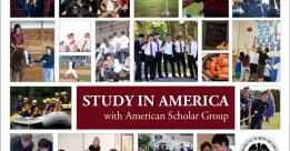 Học bổng trao tay nhận ngay 100 triệu chương trình THPT Mỹ 2016