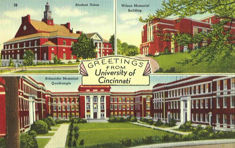 University-of-Cincinnati-21
