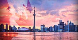 Cập nhật chi phí học tập và sinh hoạt tại Canada 2016